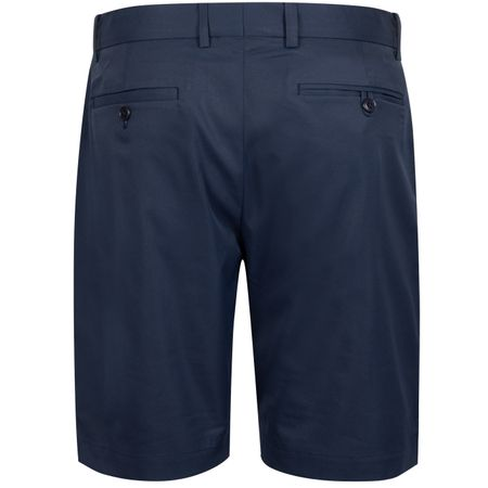 Golf undefined Featherweight Cypress Shorts French Navy - AW19 made by Polo Ralph Lauren
