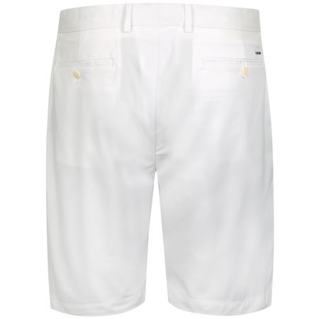 Shorts Featherweight Cypress Shorts Pure White - AW19 Polo Ralph Lauren Picture