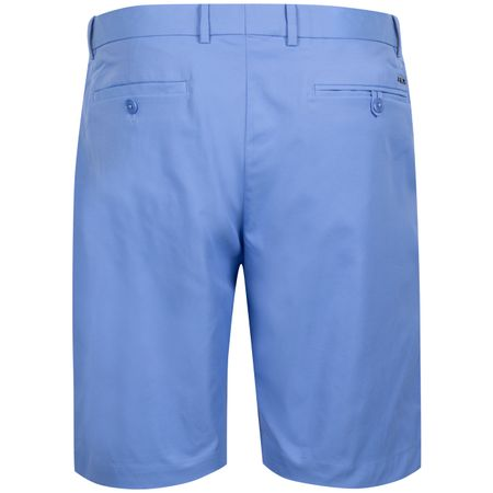 Shorts Featherweight Cypress Shorts Blue Mist - AW19 Polo Ralph Lauren Picture