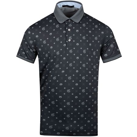 Golf undefined G.O.A.T. Polo Shepherd - SS19 made by Greyson