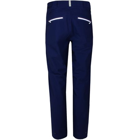 Trousers Iron 2.5L Pant French Navy - AW19 Polo Ralph Lauren Picture