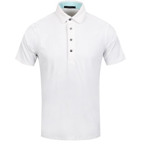 Golf undefined Cayuse Polo Arctic - SS19 made by Greyson