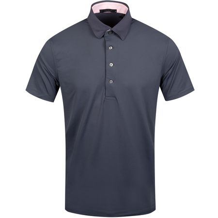Golf undefined Cayuse Polo Eel - SS19 made by Greyson