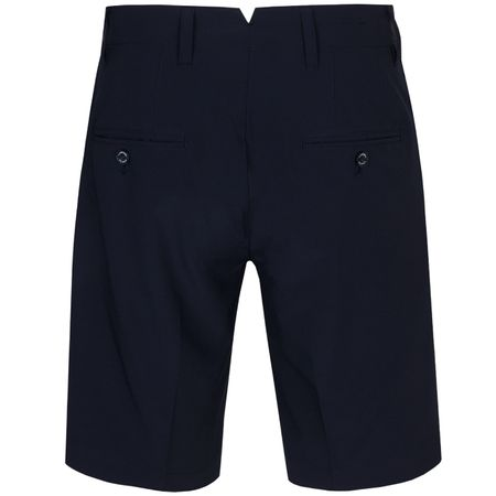 Golf undefined Eloy Tapered Micro Stretch JL Navy - 2019 made by J.Lindeberg