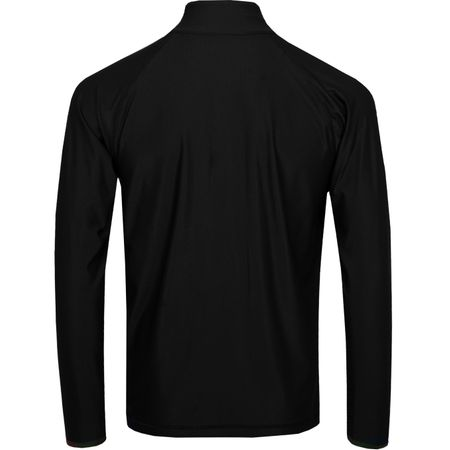 MidLayer Textured First Layer Onyx - AW19 G/FORE Picture