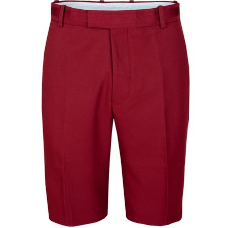 Golf undefined Club Shorts Cabernet - AW19 made by G/FORE