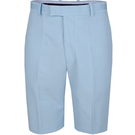 Shorts Club Shorts Capri - AW19 G/FORE Picture
