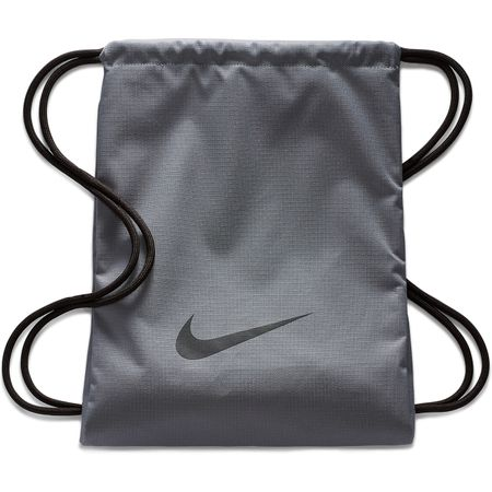 TravelGear Sport Accessory Bag Cool Grey - AW19 Nike Golf Picture