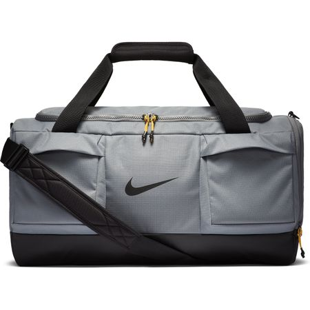 Golf undefined Sport Duffel Bag Cool Grey - AW19 made by Nike Golf