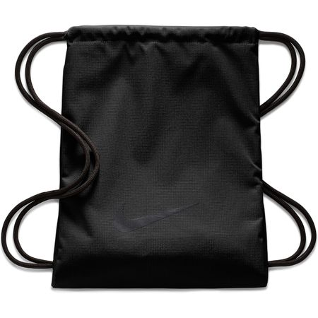 Golf undefined Sport Accessory Bag Black - AW19 made by Nike Golf