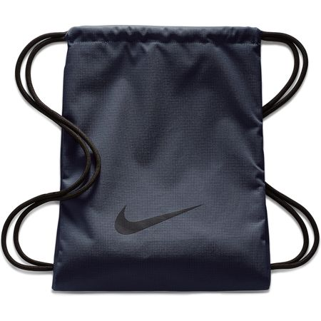 TravelGear Sport Accessory Bag Obsidian - AW19 Nike Golf Picture