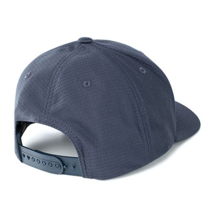 Golf undefined El Capitan Blue Nights - AW19 made by TravisMathew