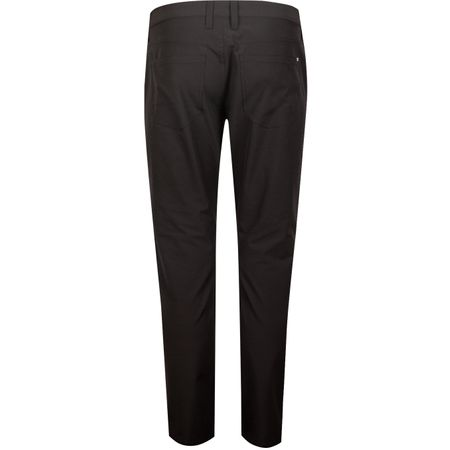Trousers Beckladdium Black - AW19 TravisMathew Picture