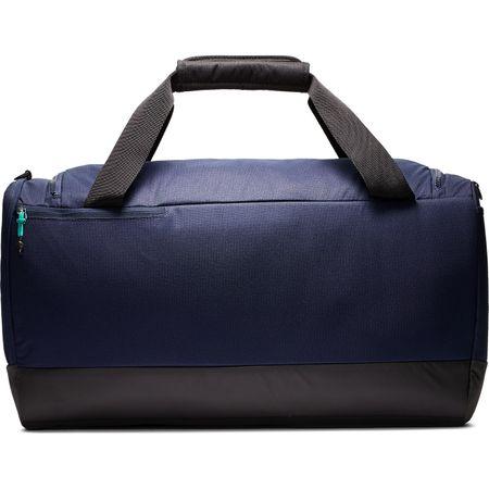 Golf undefined Sport Duffel Bag Obsidian - AW19 made by Nike Golf