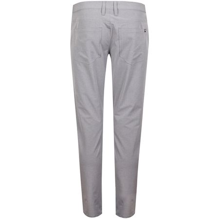 Golf undefined Beckladdium Light Grey - AW19 made by TravisMathew