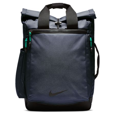 Golf undefined Sport Backpack Obsidian - 2019 made by Nike Golf