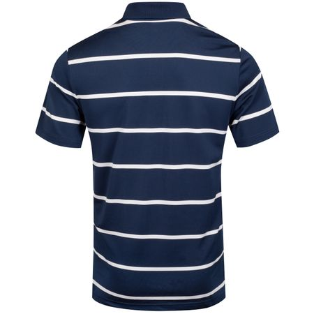 Golf undefined YD Lightweight Tech Pique French Navy - AW19 made by Polo Ralph Lauren