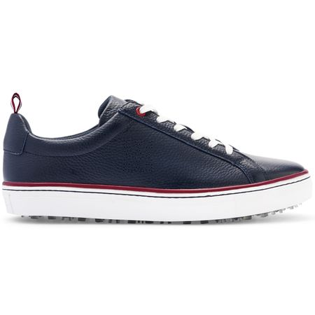 Shoes Patriot Disruptor Twilight - AW19 G/FORE Picture