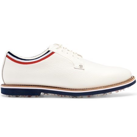 Shoes Liberty Gallivanter Snow - AW19 G/FORE Picture