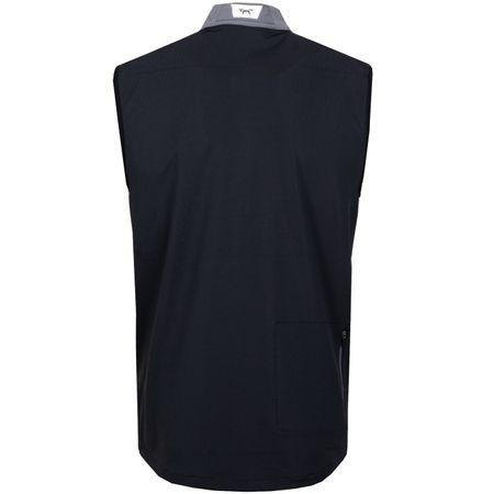 Jacket Insulator Gilet Grey - 2019 Wolsey Picture
