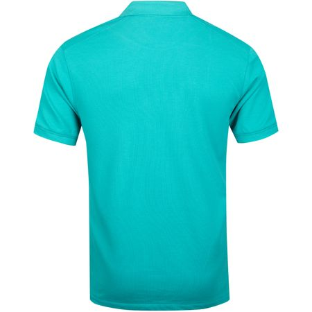 Golf undefined The Golf Polo Cabana made by Nike Golf