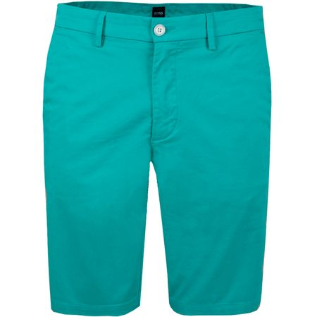 Shorts Liem 4-5 Pool Green BOSS Picture