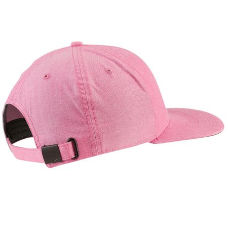 Golf undefined Majors Aerobill Pro Cap Active Fuchsia made by Nike Golf