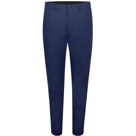 Golf undefined x Justin Thomas Slim Tech Stretch Trousers French Navy - AW19 made by Polo Ralph Lauren