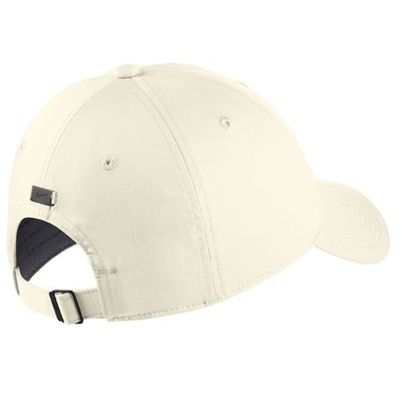 Golf undefined Heritage 86 Statement Player Cap Sail made by Nike Golf
