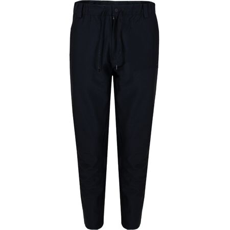 Trousers Flex Novelty Pants Black Nike Golf Picture