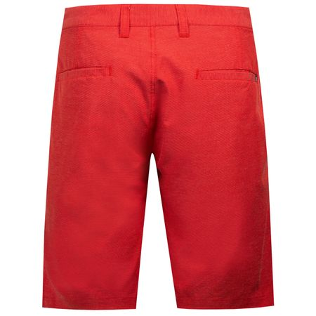 Golf undefined Beck Pompeian Red made by TravisMathew