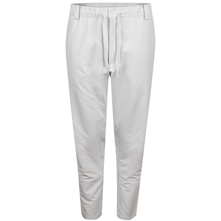 Trousers Flex Novelty Pants Pure Platinum Nike Golf Picture
