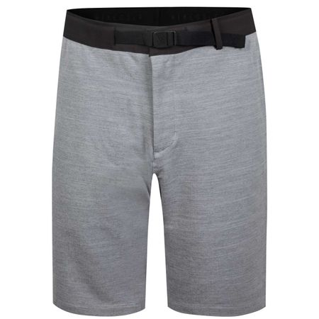 Golf undefined Flex Heather Shorts Black made by Nike Golf