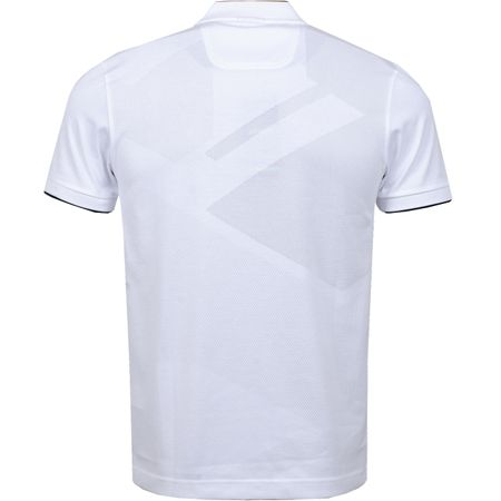 Golf undefined Pariq Training White made by BOSS