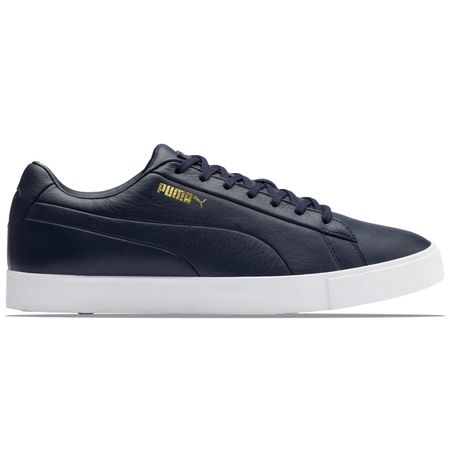 Shoes OG Shoes Peacoat - AW19 Puma Golf Picture