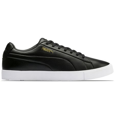 Shoes OG Shoes Black - AW19 Puma Golf Picture