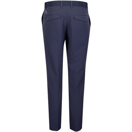 Golf undefined Stretch Utility Pants 2.0 Peacoat - AW19 made by Puma Golf