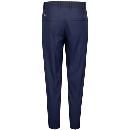 Trousers Jogger Peacoat - AW19 Puma Golf Picture