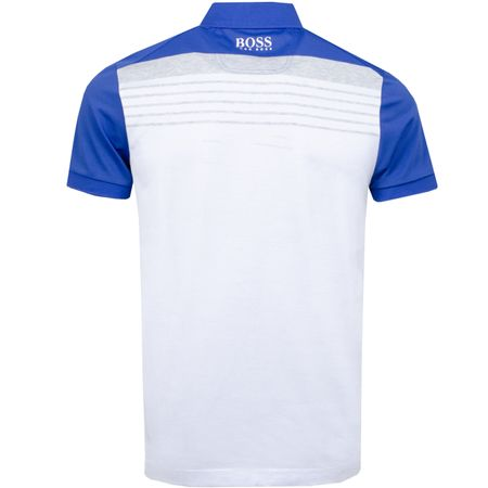 Golf undefined Paddy Pro 1 Training White made by BOSS