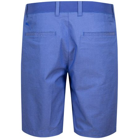 Shorts Riviera Shorts Dazzling Blue - AW19 Puma Golf Picture