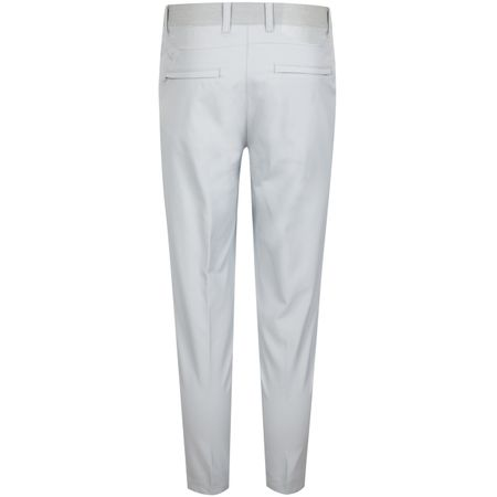 Golf undefined Jogger Quarry - AW19 made by Puma Golf