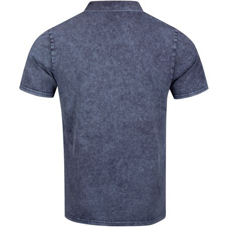 Golf undefined Triple Eagle Polo Blue Stone Wash - 2019 made by Birds of Condor