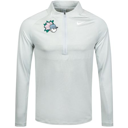 Golf undefined x Nike Lazy Lightning Dri-Fit HZ Pure Platinum - 2019 made by Malbon Golf