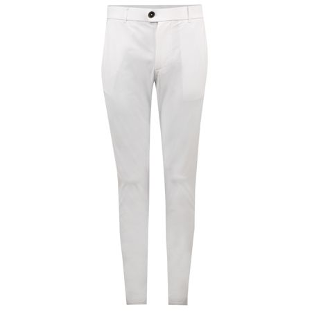 Trousers Montauk Trousers Arctic - 2019 Greyson Picture