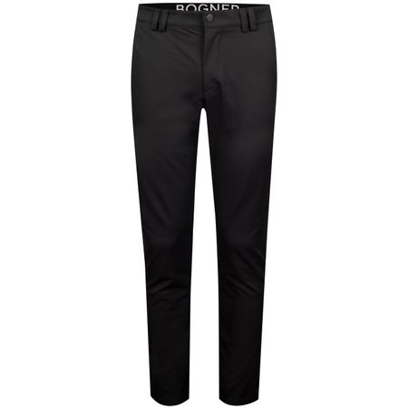 Trousers Darlan Trousers Black - SS19 Bogner Picture