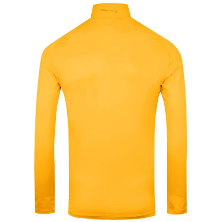 Golf undefined Iconic El Soft Compression Warm Orange - SS19 made by J.Lindeberg