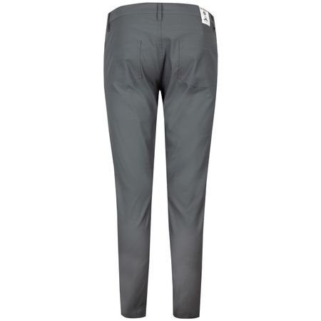 Golf undefined Iconic Five-Panel Pants Schoeller 3xDry Dark Grey - SS19 made by J.Lindeberg