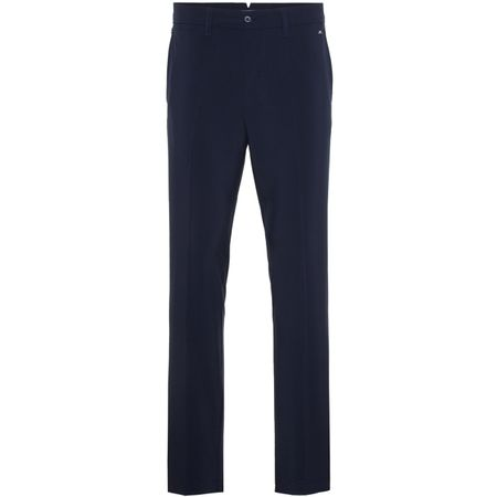 Golf undefined Ellott Tight Micro Stretch JL Navy - 2019 made by J.Lindeberg