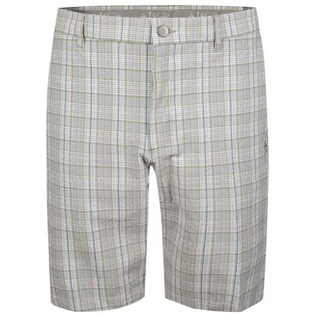 Golf undefined The New Party Short Quiet Shade - SS19 made by Original Penguin