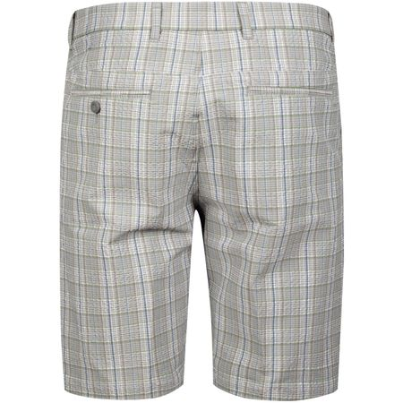 Shorts The New Party Short Quiet Shade - SS19 Original Penguin Picture